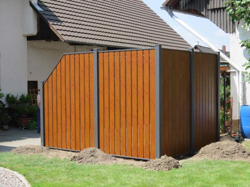 Sichschutz Straßburg 1.jpg